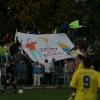 football_140.jpg