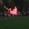 football_145.jpg